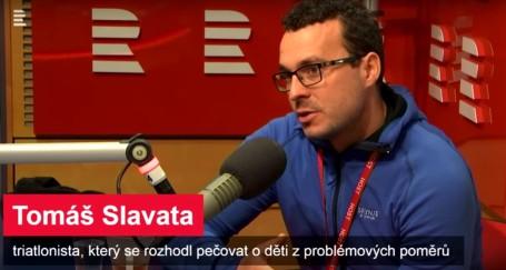 Český Rozhlas 2
